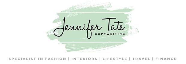 Jennifer Tate